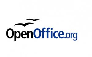 Toekomst van OpenOffice.org