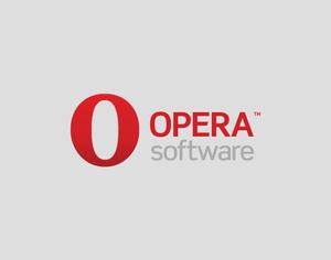 Yllätyspäivitys kahden vuoden jälkeen – Opera 12.18 julkaistiin