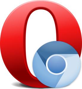 Opera-selaimen tuore päivitys toi mukanaan muutaman kätevän uudistuksen