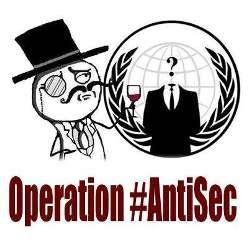 Anonymous hackt Cambodjaanse regering