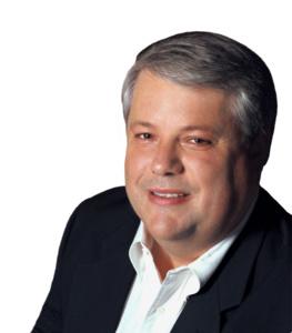 Apple-johtaja jättää yhtiön, korvaaja entinen NSN-pomo