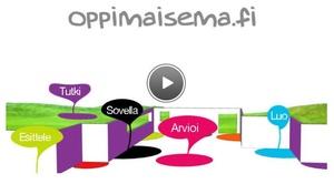 Suomessa tutkitaan uuden tekniikan mahdollisuuksia oppilaitoksissa