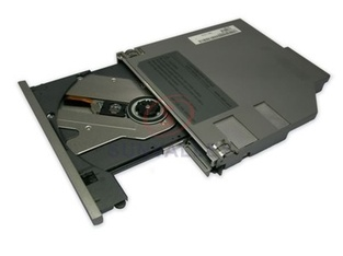 EU looking into optical drive makers dubbed a cartel