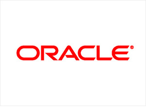 Judge rules Oracle must pay Google's trial costs