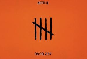 Netflix paljasti huippusarjan paluun, uusi kausi saapuu kesällä