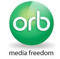 'We can stream live TV to iPods', says Orb