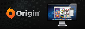 EA's Origin now available for Mac
