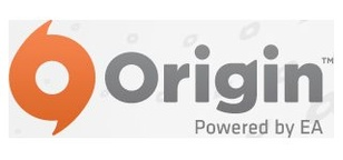 EA: Origin won't offer large sales like Steam