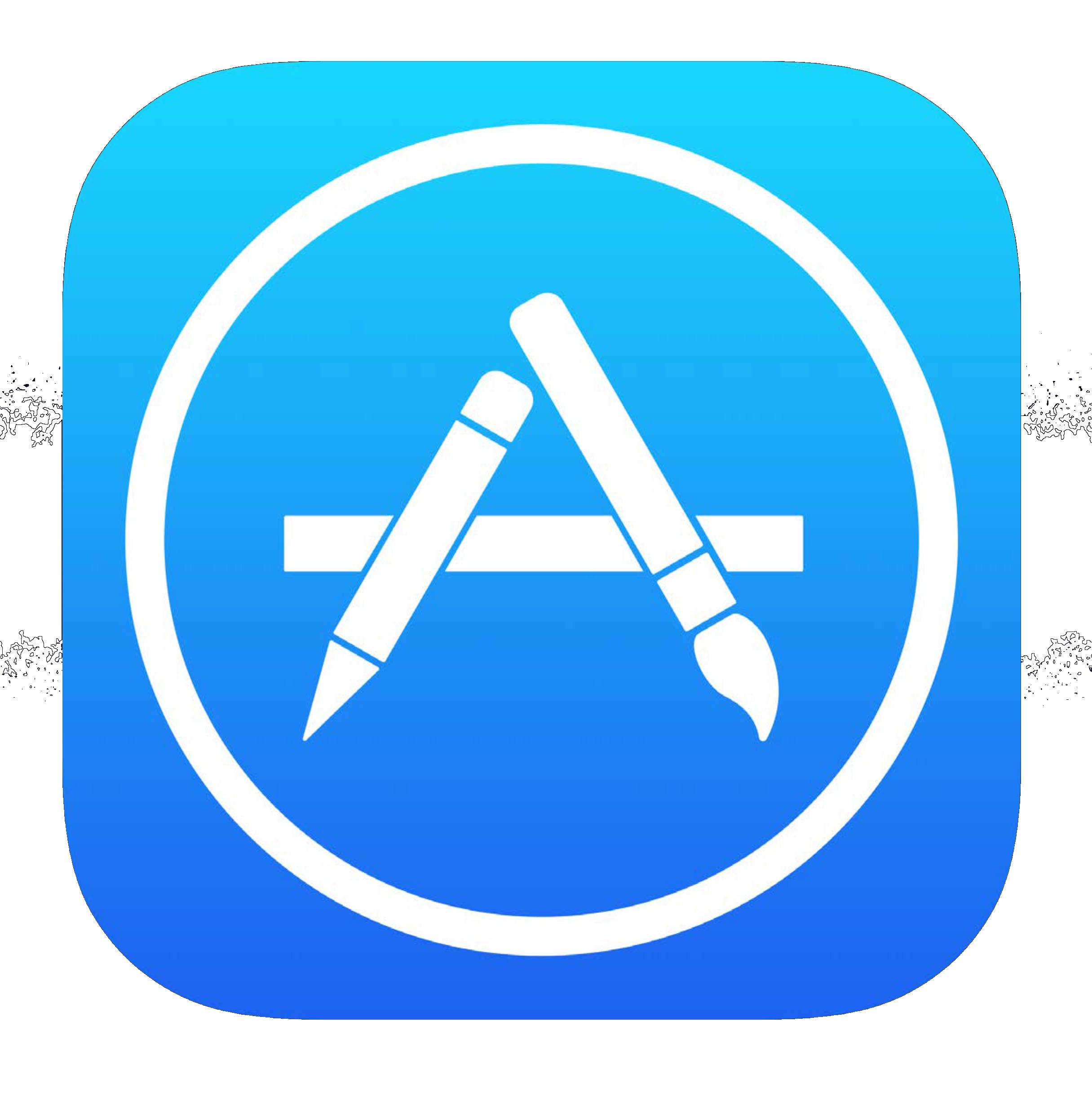 iOS-sovelluksilla tehdään rahaa – App Store tuotti peräti 30 miljardia dollaria