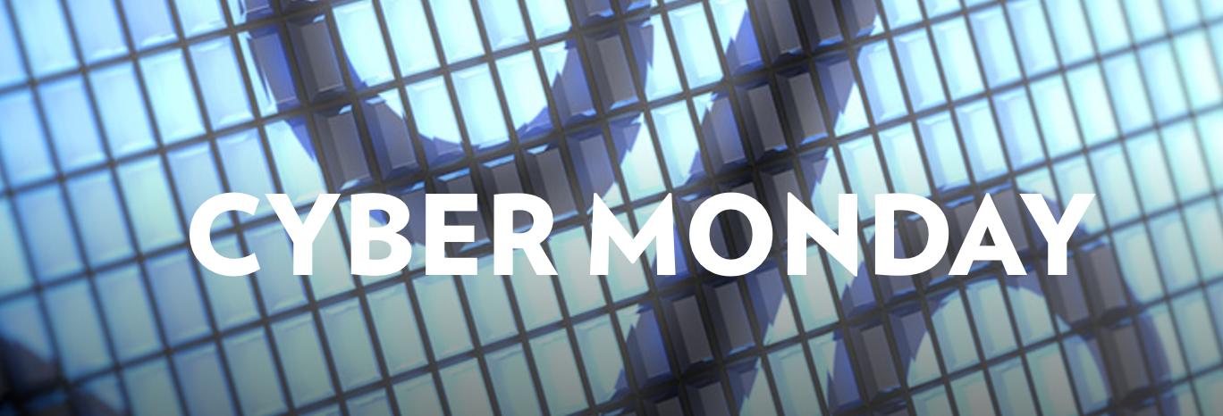 Elisa Cyber Monday