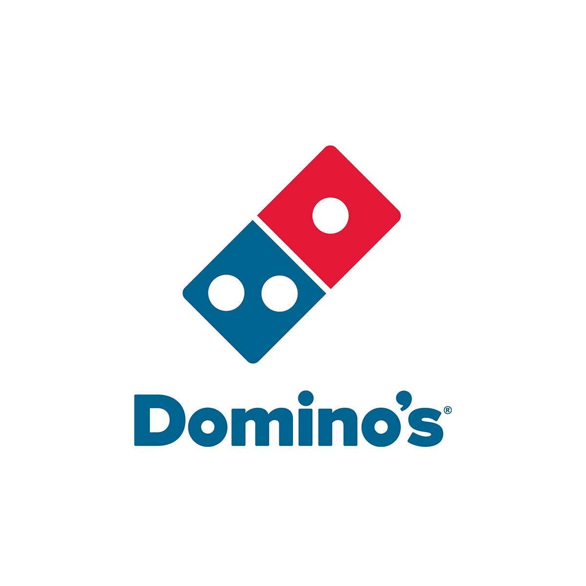 Dominos Pizza Suomi