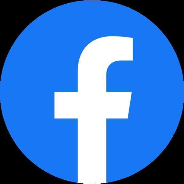Facebook Salasana Selville