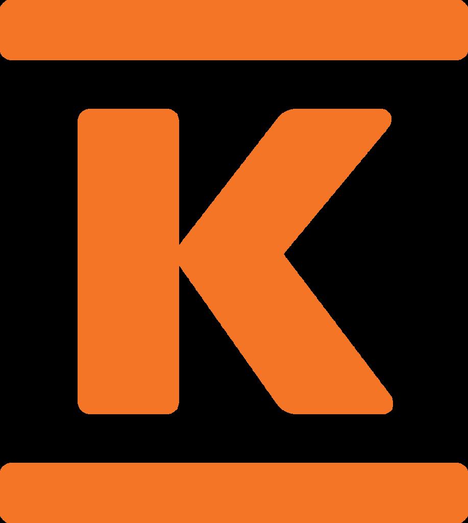 K-Ryhmä