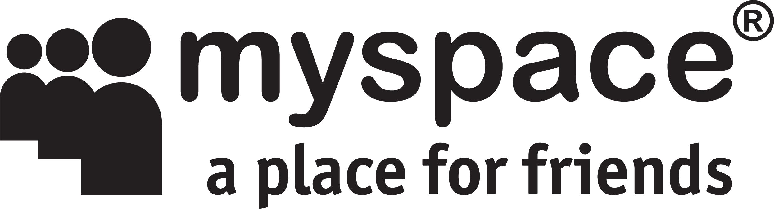 Myspace mobile sucks