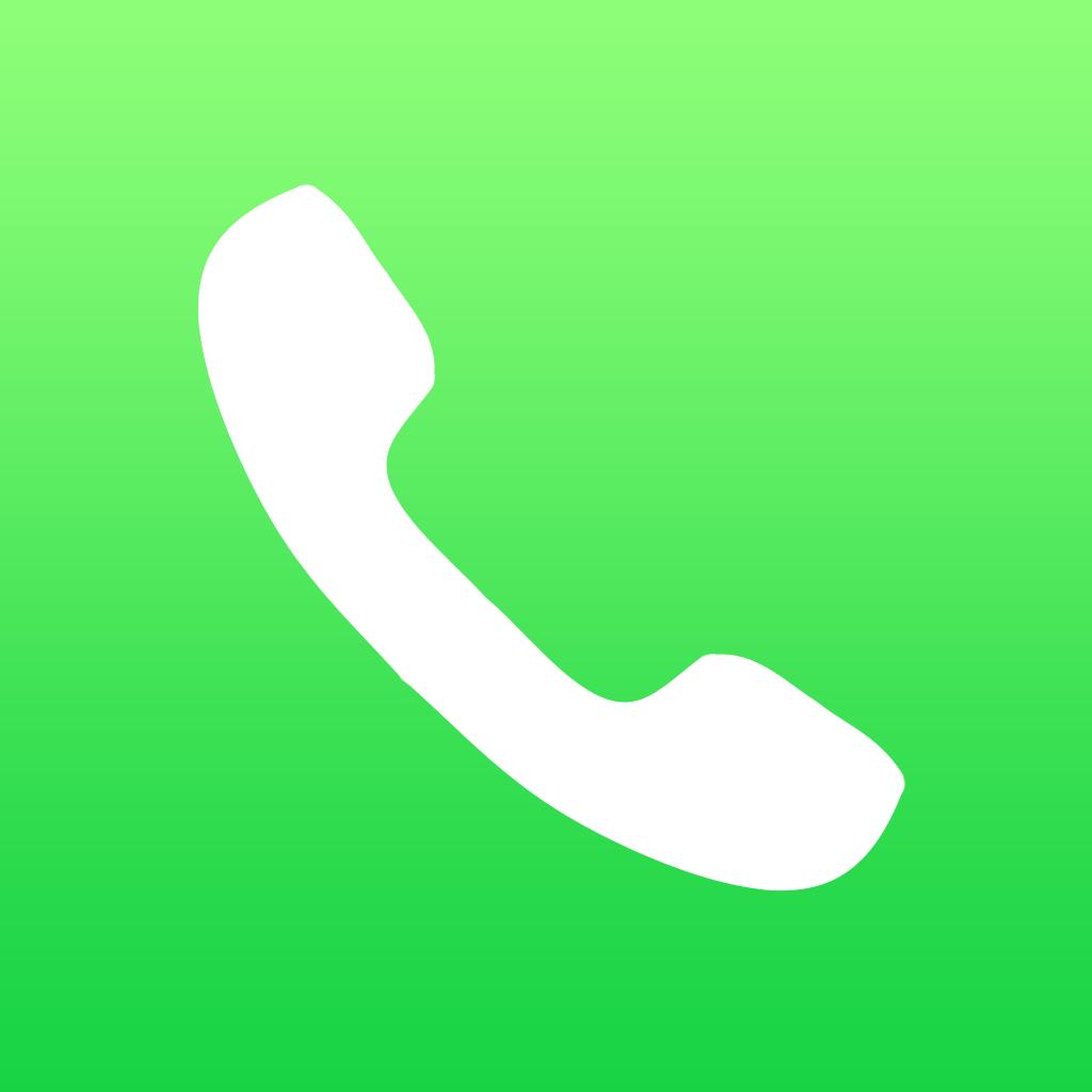 Android Puhelun Nauhoitus