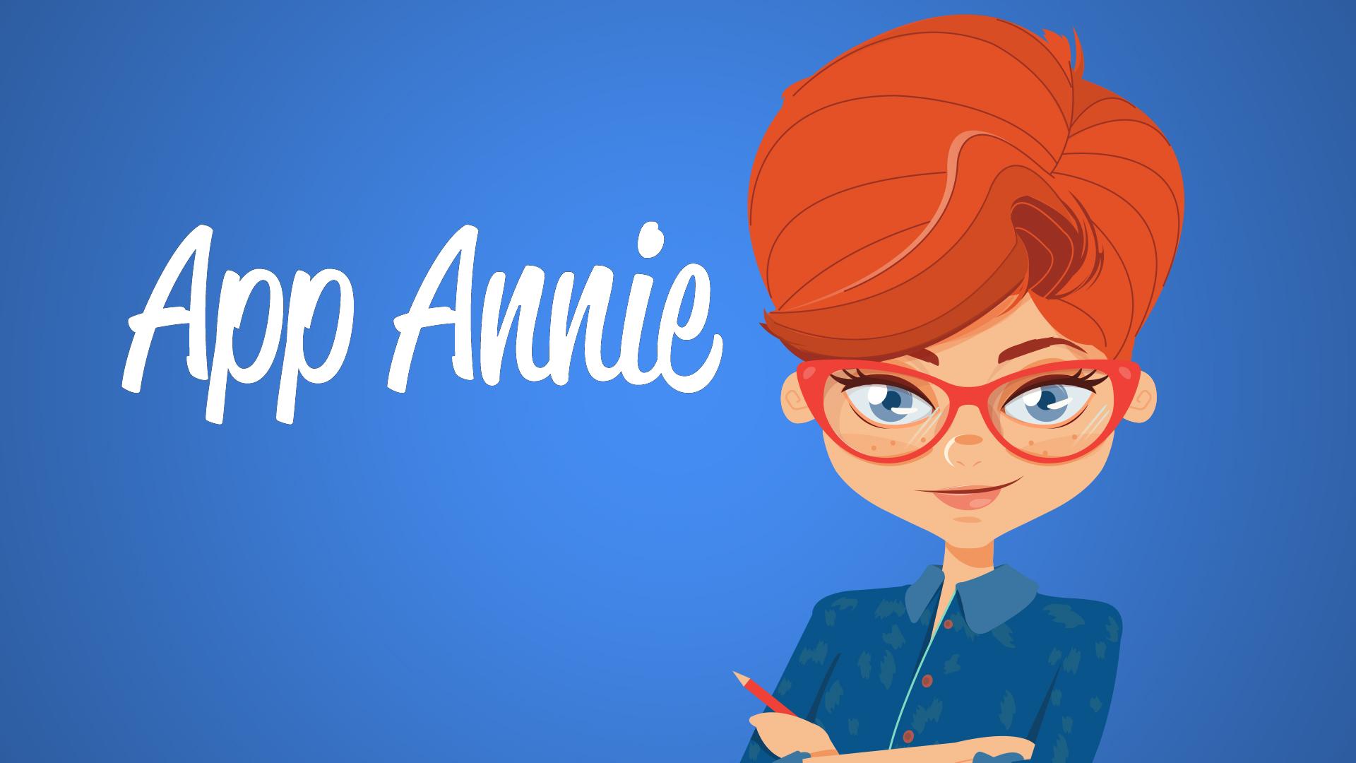 koukku apps Intia vakava dating sites Montreal