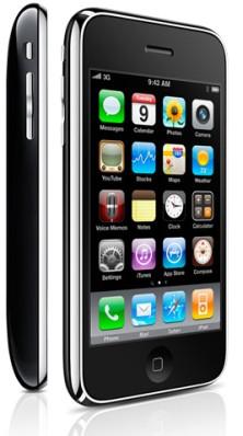 Apple iPhone 6 16 GB kainos nuo 214.99