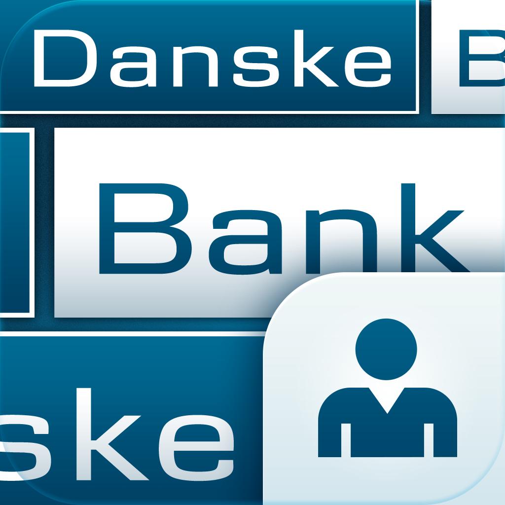 Danske Bank Tilisiirto
