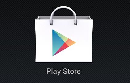 Android Sähköpostiohjelma