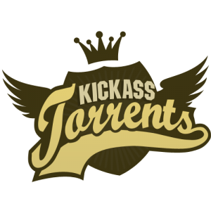 KickassTorrents domain name got seized and the site taken down ...