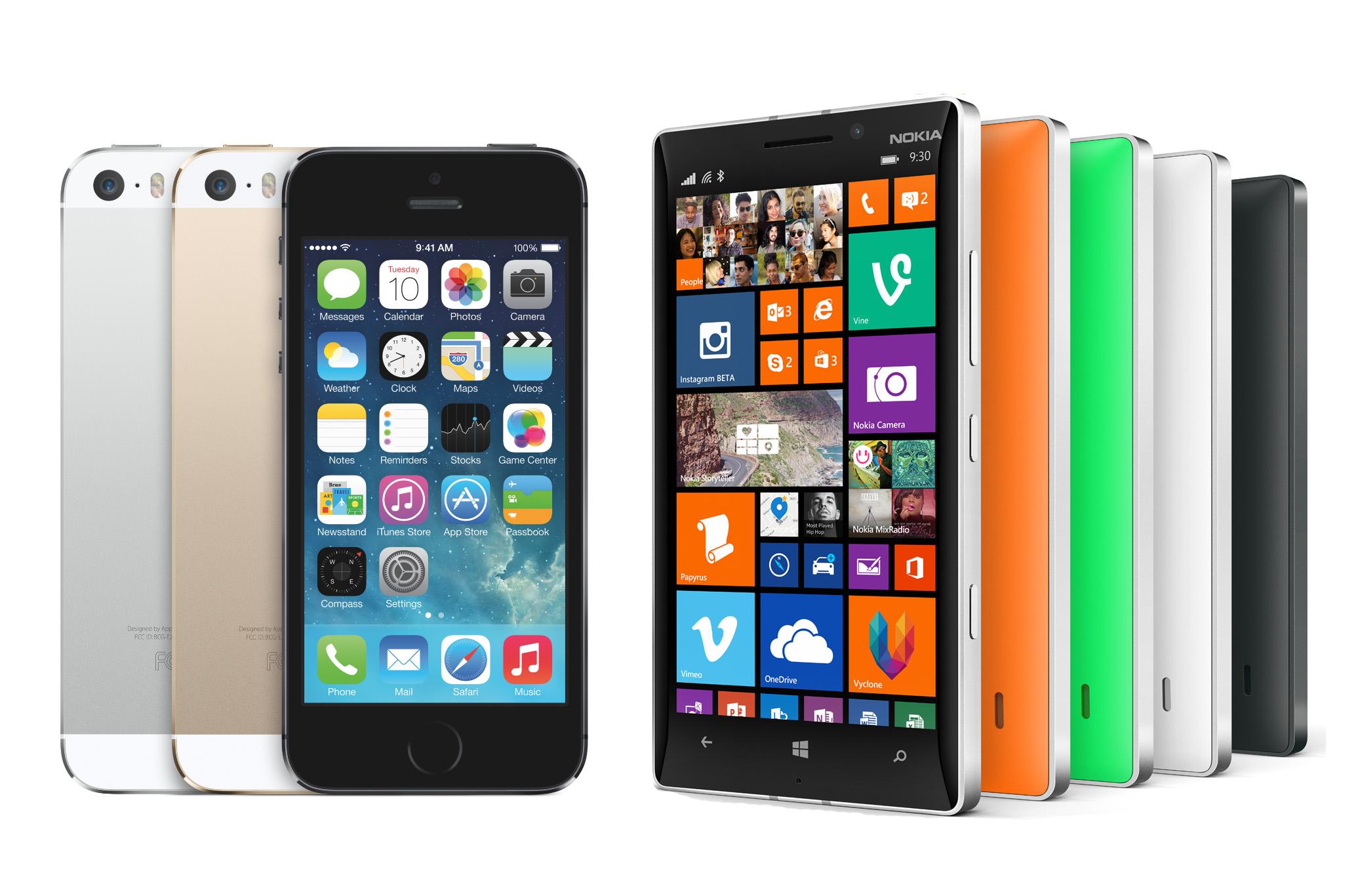 Vertaa, apple iPhone 8 puhelimia, vertaa.FI Apple iPhone 8 64Gt RED puhelin, vertaa.FI