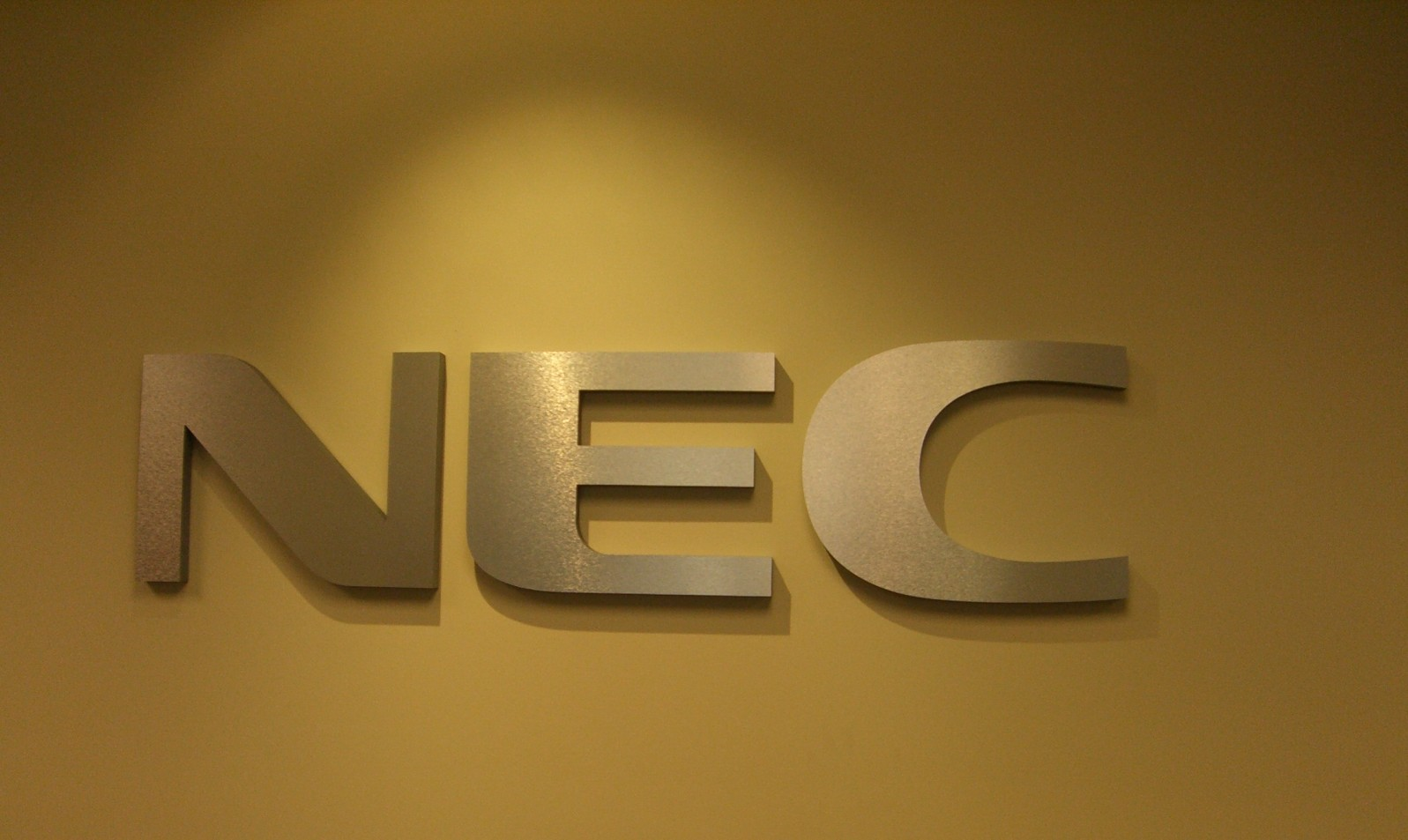 nec electronics Electronics inc control solutions for shot peening and blast cleaning processes.