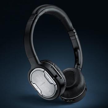 Kuulokkeet Musiikin Kuunteluun