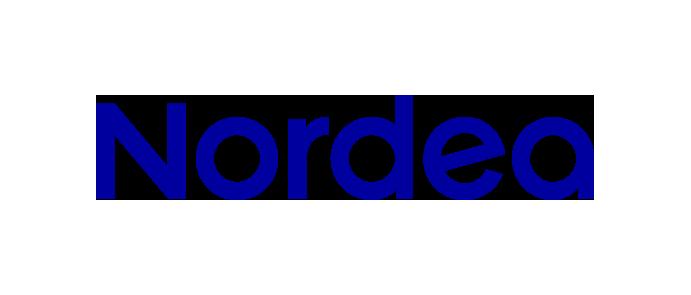 Nordea Tunnuslukukortti Ei Toimi