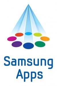 Samsung Apps Sovelluskauppa