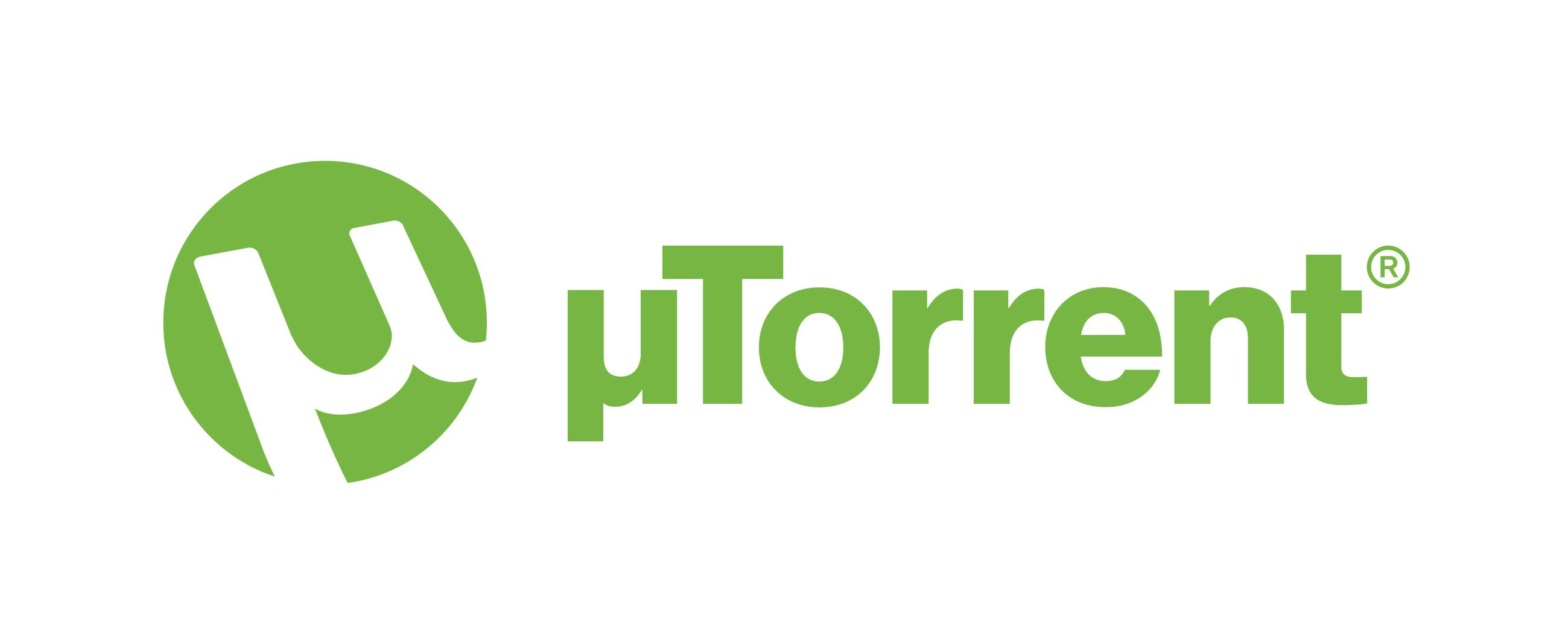 Utorrent has a dangerous security flaw afterdawn stopboris Gallery