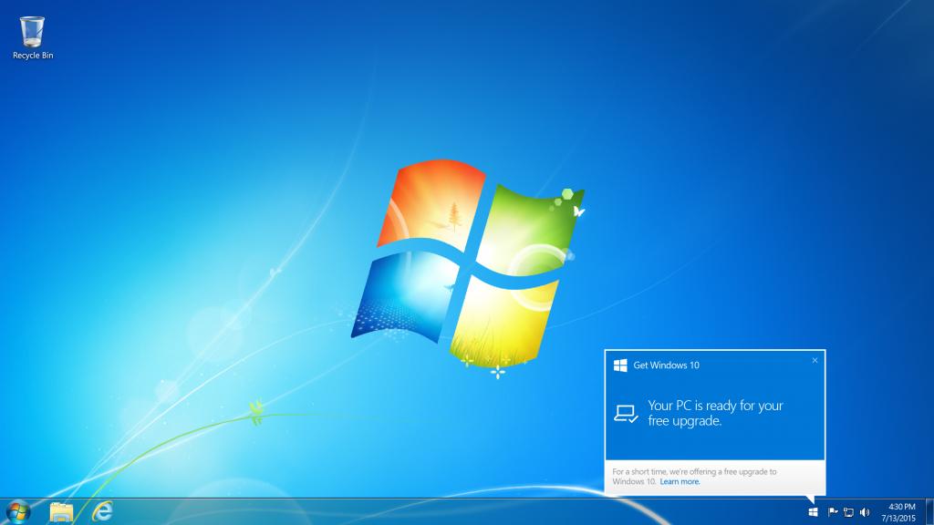 Windows Update Ei Löydä Päivityksiä