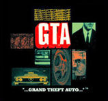 Original Grand Theft Auto was almost abandoned