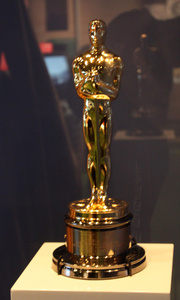 Oscar winners see huge surge in pirated downloads following the awards ceremony