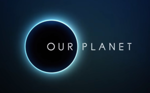 Netflix: Attenborough to narrate Our Planet, premiering in April