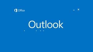 Nieuwe update beschikbaar voor Outlook 2013