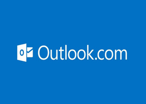 Microsoft recyclet Outlook- en Live-accounts
