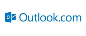 Microsoft lisäsi sähköpostiinsa Google Talkin
