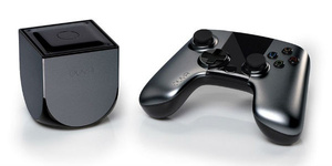 Ouya raises a lot more money, but delays launch of console