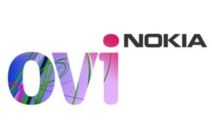 Nokia Ovi Store seeing 2.3 million daily downloads