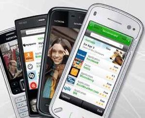 MWC: Nokia avaa ohjelmistokaupan