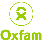 British charity Oxfam launches online music store