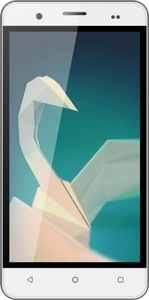 For some reason, someone built a new Sailfish OS phone
