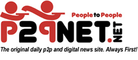 Jon Newton's p2pnet sued for libel