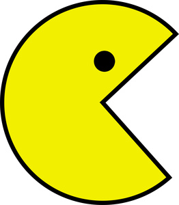 Legendaariset Pac-Man -pelit tulossa helmikuussa PlayStation Networkiin ja Xbox Live Arcadeen