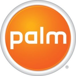 Palm laying off staff after HP acquisition?