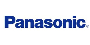 Panasonic adds Netflix to HDTVs, Blu-ray players
