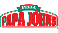 Papa John's pizza to include Transformers 2 BD, DVD coupon