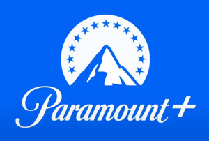 Uusittu Paramount+-suoratoistopalvelu saapuu Suomeen ensimmäisten joukossa