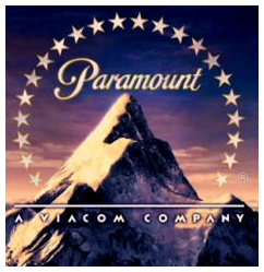 Microsoft and Paramount team up for digital downloads