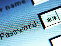 Yli miljardi salasanaa varastettu – tietoturvayhtiö yritti heti rahastaa sillä